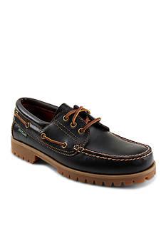 Eastland Seville Shoe