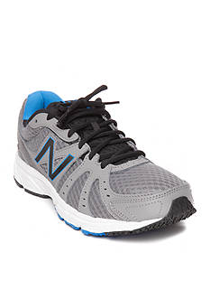 New Balance Men's M450SL2 Running Shoe