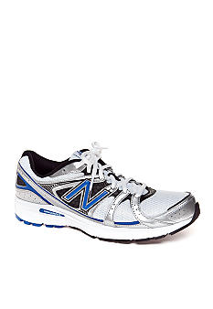 New Balance 480 Running Shoe