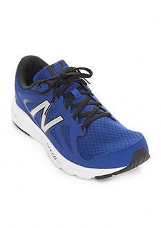 New Balance Men's M490 Running Shoes