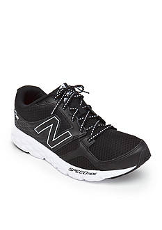 New Balance Men's 490v3 Speed Ride Running Shoe