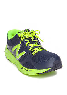 New Balance Men's 490 Running Shoe
