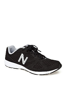 New Balance 630 Running Shoe-Extended Sizes Available