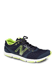 New Balance 730 Running Shoe