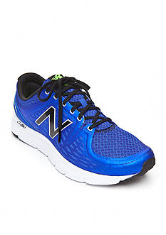New Balance Men's 775 Running Shoe