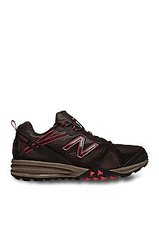 New Balance Men's 689 Sneaker