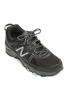 New Balance Men's 410v4 Athletic Shoe