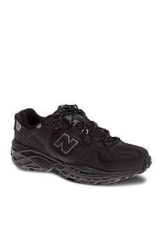 New Balance 481 Athletic Shoe-Extended Sizes Available