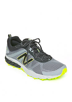 New Balance 610 Running Shoe
