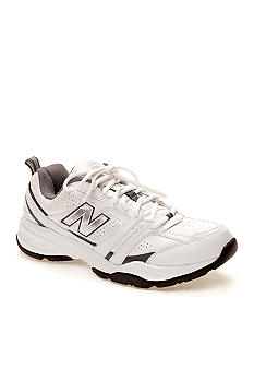 New Balance Men's 409 Cross-Trainer Athletic Shoe-Extended Sizes Available