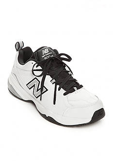 New Balance 608 Training Shoes