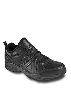 New Balance 608 Crosstrainer