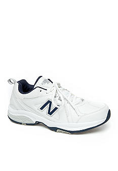 New Balance 608 Crosstrainer - Extended Sizes Available
