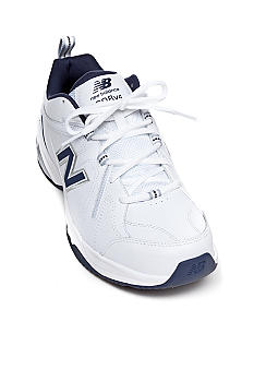 Belk New Balance Mens Shoes