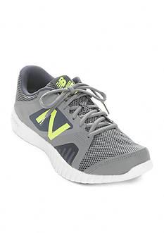 New Balance Men's MX613GF Running Shoes