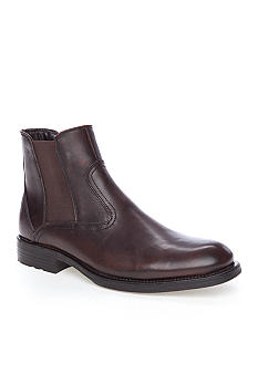 Chaps Republic Boot