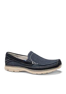 Chaps Beloit Boat Shoe