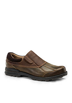 Chaps Seymore Casual Slip On Shoe