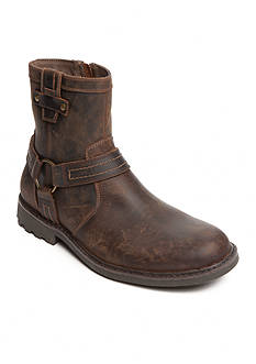 Chaps Millbourne Boot