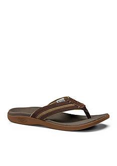 Chaps Windhaven Flip Flop Sandal