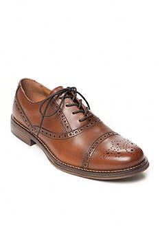 Chaps Parkton Shoe