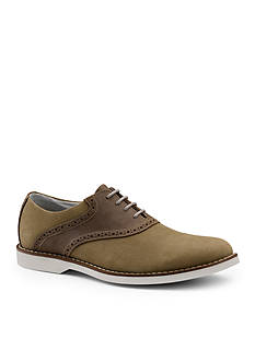 Chaps Marbella Oxford Shoe