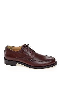 Chaps Citizen Dress Lace-Up Oxford