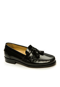 Chaps Affliate Dress Slip-On