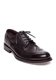 Chaps Astor Lace-up Oxford