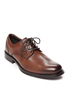 Chaps Rivello Shoe