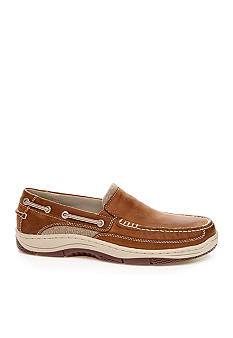 Dockers Massey Slip On