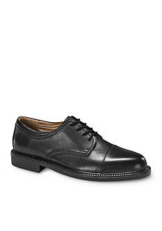 Dockers Gordon Dress Lace-Up Oxford - Extended Sizes Available
