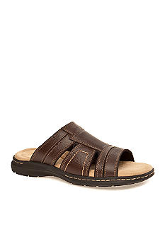 Dockers Haviland Sandal