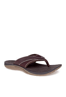 Dockers Easton Flip Flop