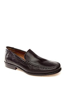 Dockers Oberon Moc Loafer