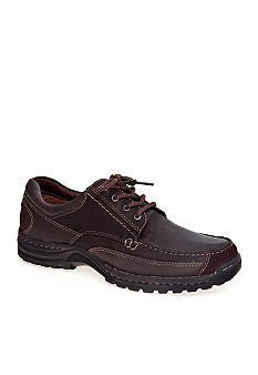 Dockers Alamosa Casual Oxford