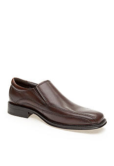 Dockers Franchise Dress Slip-On