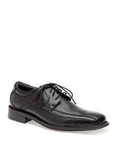 Dockers Endow Dress Lace-Up