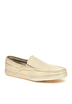 Dockers Pavillion Slip-on