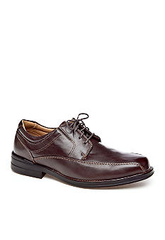 Dockers Grafton Lace Up