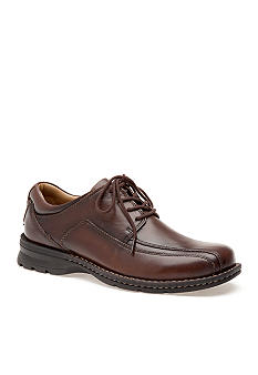 Dockers® Trustee Casual Lace-Up