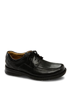 Dockers Trustee Casual Lace-Up
