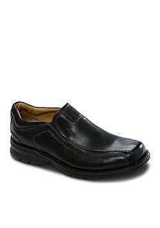 Dockers Agent Casual Slip-On