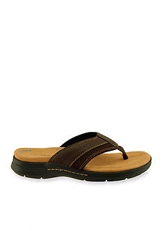 Dockers Covena Thong Sandal