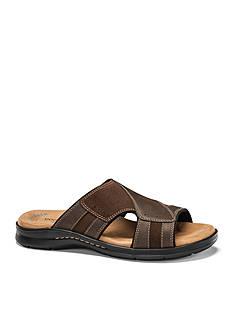 Dockers Seaton Sandals