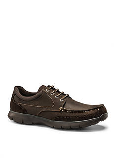 Dockers Bisbee Shoe