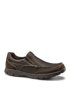 Dockers Suitland Slip-On