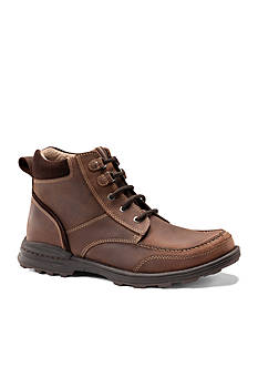 Dockers Vonner Boot