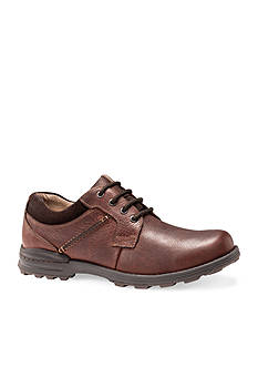 Dockers® Suffolk Lace-up