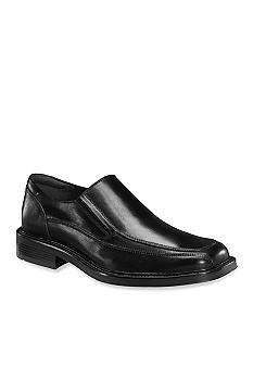 Dockers Proposal Casual Slip-On